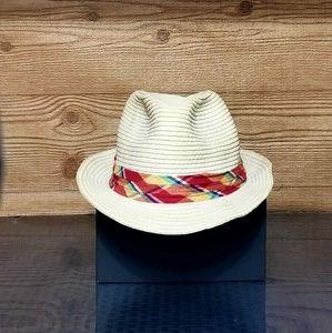 J Hats